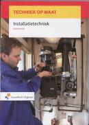 Techniek op Maat Bronnenboek Installatietechniek