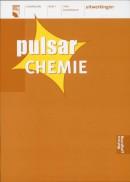 Pulsar-Chemie 1 Vwo bovenbouw Uitwerkingen