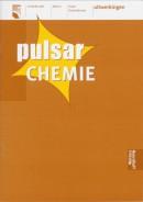 Pulsar chemie 2 Havo bovenbouw Uitwerkingen
