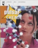 Pulsar Chemie 3 Vwo bovenbouw