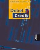 Debet/Credit Leerlingenboek