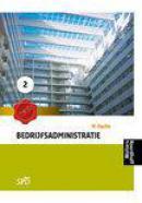 Bedrijfsadministratie voor SPD / 2