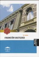 Financien vastgoed