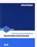 Basiskennis Boekhouden