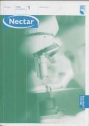Nectar 1 Vwo bovenbouw Toetsenboek