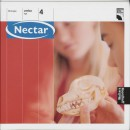 Nectar 4 Vmbo kgt