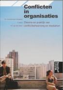 Conflicten in organisaties