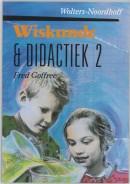 Wiskunde & didactiek 2