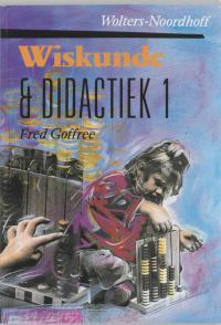 Wiskunde & didactiek 1