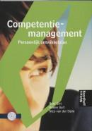 Competentie management. persoonlijk ontwikkelplan