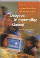 Lesgeven in meertalige klassen