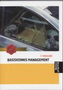 Basiskennis management