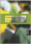 Psychologie & Sociologie