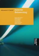 Informatie en Control Interne Beheersing