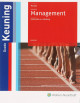 Management Oriëntatie en inleiding