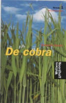 NT2-leesboekjes De cobra Niveau 1