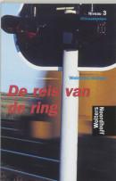 NT2-leesboekjes De reis van de ring Niveau 3