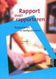 Rapport over rapporteren