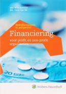 Bedrijfseconomie in perspectief Financiering voor profit-en non profit organisaties