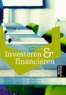 Bedrijfseconomie in perspectief Investeren en financieren