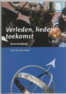Verleden, heden, toekomst Bronnenboek