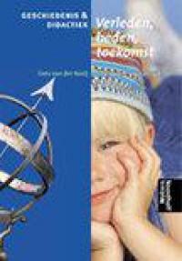 Verleden, heden, toekomst Basisboek