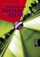Hoofdstukken sociaal recht / druk 12