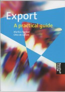 Export A practical guide