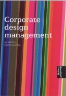 Corporate design management