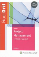 Project management English edition