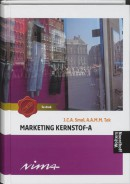 Marketing NIMA-A Kernstof-A