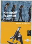 Natuur & didactiek Bronnenboek