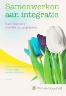 Samenwerken aan integratie