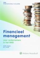 Ondernemerschap in de praktijk Financiel management