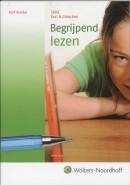 Taal & didactiek Begrijpend lezen