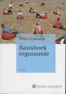Basisboek ergonomie