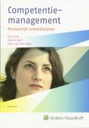 Competentie management