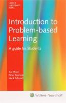 Hoger onderwijs reeks Introduction to Problem-based Learning