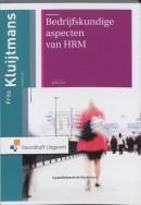 Bedrijfskundige aspecten van HRM