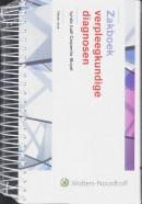 Zakboek verpleegkundige diagnosen