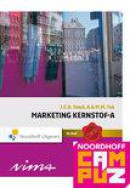 Marketing Kernstof A