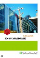 Sociale Verzekering 2008