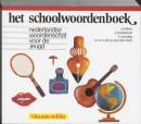 Het schoolwoordenboek