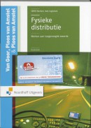 Werken met logistiek Fysieke distributie