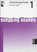 Stepping stones vmbo kgt Uitwerkingen