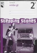 Stepping Stones set 4 ex 2 Vmbo -gt Werkboek