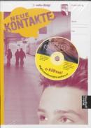 Neue Kontakte A/B 1vmbo-(b)kgt Arbeitsbuch