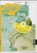 Neue Kontakte 1-2 Vmbo-(b)kgt 2-del ed Arbeitsbuch A B