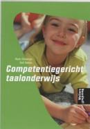Competentiegericht taalonderwijs