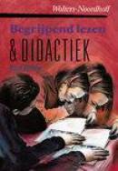 Begrijpend lezen & didactiek Leerlingenboek